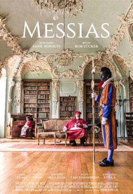 Messias (OneNightStand)