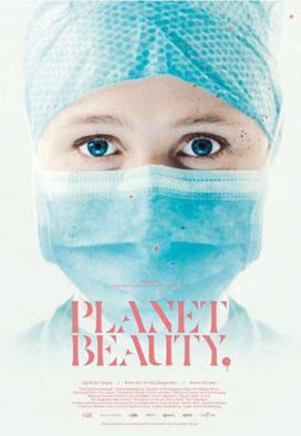 Planet Beauty (OneNightStand)