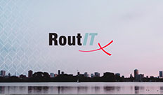 Route IT – Next 2015