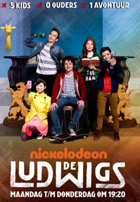 De Ludwigs