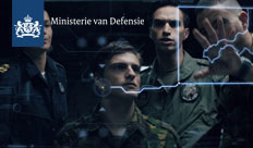 DEFENSIE – GFX DEVELOPMENT