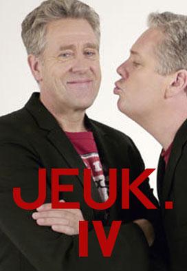 Jeuk IV