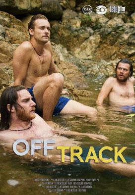 Offtrack