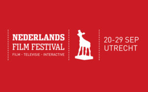Storm on The Netherlands Film Festival 2017