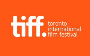 'Catastrophe' will celebrate its International Premiere in Toronto during TIFF 2017