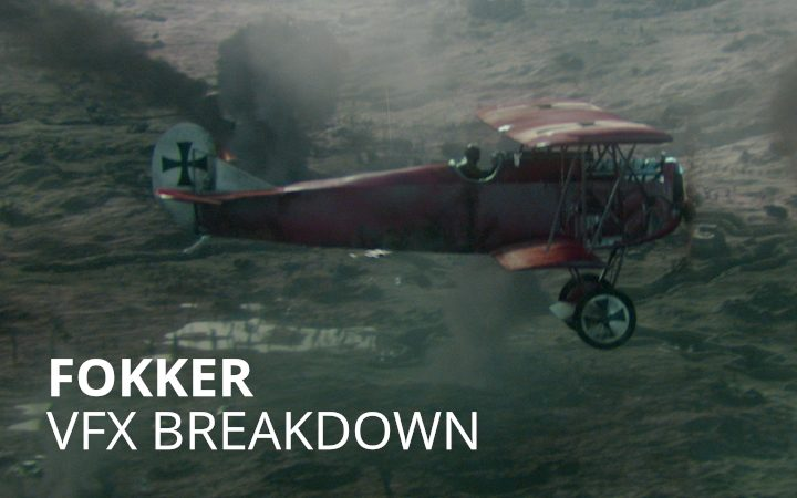 vfx-breakdown-tribute-fokker