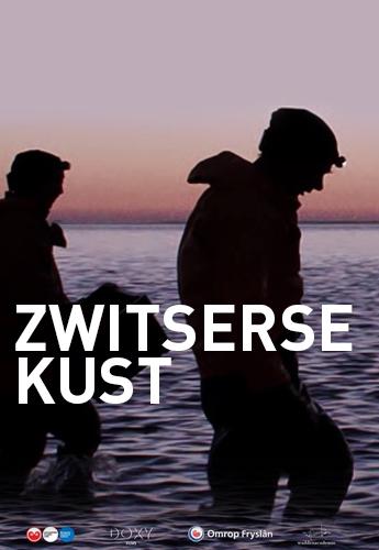 Zwitserse Kust