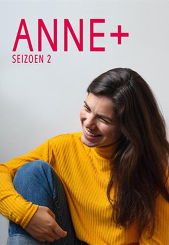 ANNE+ S02