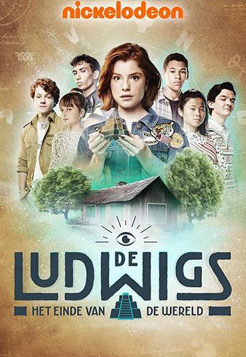 De Ludwigs S06