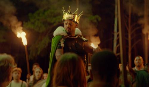 Koning Toto 5.1